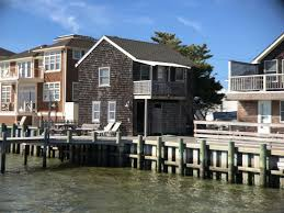 bayberry cove is your bay front rental on l vrbo