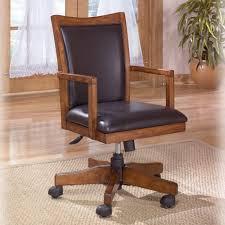Bankers Chair Cushion Loon Peak Flagstaff Bankers Chair U0026 Reviews Wayfair
