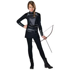 Katniss Everdeen Costume Die Besten 25 Katniss Halloween Costume Ideen Auf Pinterest