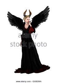Evil Queen Halloween Costume Evil Queen Stock Photos U0026 Evil Queen Stock Images Alamy
