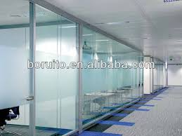 non glass shower doors alibaba manufacturer directory suppliers manufacturers