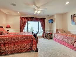 5 bedrooms spacious luxury 5 bedrooms family reunions corporate retreats