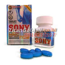 obat kuat tahan lama alami sony mmc herbal
