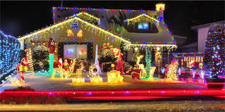christmas light installation plymouth mn limo service for holiday light tours nlt