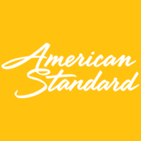 Beale Touchless Kitchen Faucet From American Standard Wins American Standard Brands Linkedin