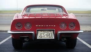 1971 corvette parts 1971 chevrolet corvette parts and accessories