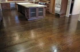 custom hardwood floors san marcos ca 92069 yp com