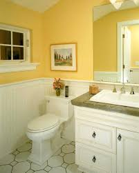 Bathroom Wall Painting Ideas Yellow Bathroom Paint Ideas Wall Colors Trends Wall Paint Ideas
