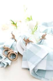 napkin ring ideas cheap silver napkin rings in bulk aesh me