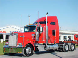 buy new kenworth truck wanna buy a truck 2005 kenworth w900l