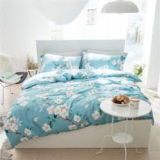 shabby chic twin bedding full size of large size of medium size of