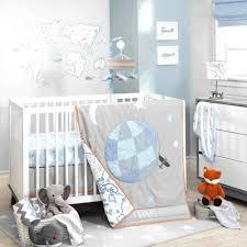 burlington baby burlington bedding ma baby crib set watton info
