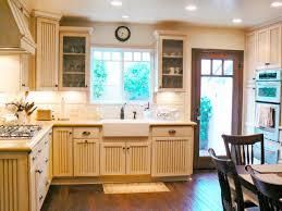 kitchen layout design ideas home design