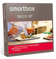 smartbox cuisine du monde une smartbox gastronomie de 100 à gagner marcia tack