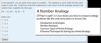 verbal analogies worksheet the best and most comprehensive