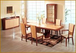 craigslist dining room sets dining room chairs craigslist bright lights big color