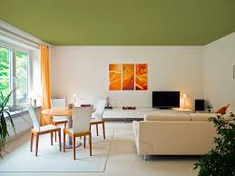 interior design tips learn make your home look bigger
