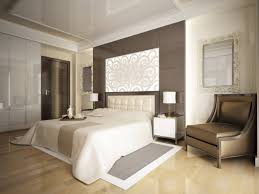 wooden flooring designs bedroom and modren design ideas 2017