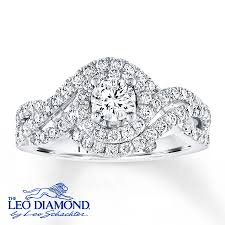 zales outlet engagement rings wedding rings zales payment zales outlet bc clark registry bc