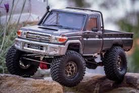 jeep body kits killerbody specializing in rc model bodies killerbody com