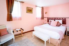 week end avec dans la chambre chambre clos des vignes chambre hotel avec privatif