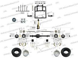 chinese atv 110 wiring diagram for 110cc atv saleexpert me