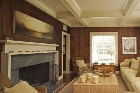 contemporary farmhouse pamela sandler architect aia leed