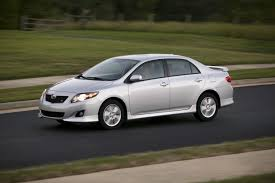 a toyota how to safely drive a recalled toyota or score a loaner car