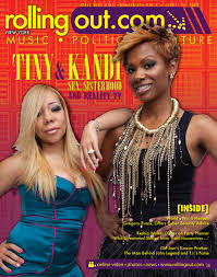 Tiny by Xscape Featured On Tvone U0027s U0027unsung U0027 Kandi U0026 Tiny Share Thoughts