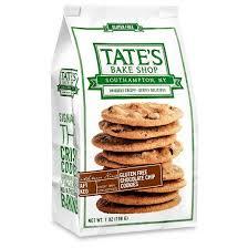 Tate S Cookies Where To Buy Tate U0027s Bake Shop Cookies Target