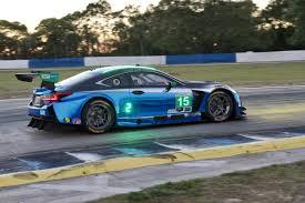 lexus racing car sebring international raceway archives 3gt racing