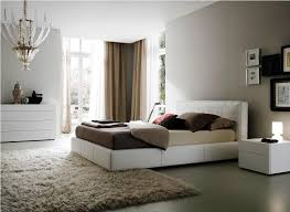 bedroom curtain ideas the best bedroom curtain ideas home decorations spots