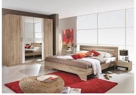 schlafzimmer gebraucht schlafzimmer eiche kaufen schlafzimmer eiche gebraucht dhd24
