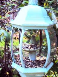 Backyard Habitat 136 Best Backyard Habitat Images On Pinterest Bird Houses