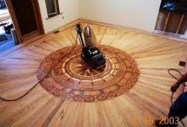 hardwood floors border designing wood floors hardwood floors