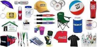 why businesses choose promotional products to advertise the