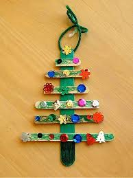 popsicle stick tree pictures photos and images for