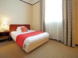 mercure bologna center hotel