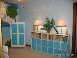 Boys Bedroom Themes by Kids Bedroom Themes