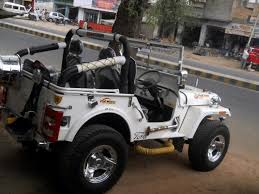 commando jeep modified mayapuri jeeps jeeps pinterest jeeps cars and vehicle