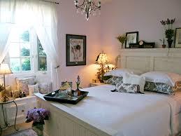 bedroom wallpaper hd paris bedding twin french theme decor