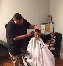 edward the barber barbers 954 w rosedale southside fort