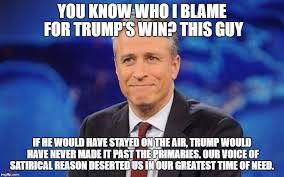 Jon Stewart Memes - jon stewart memes imgflip