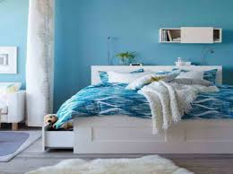 room interior designs on 1235x750 interior design of small
