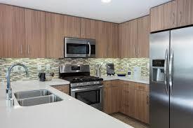 3 Bedroom Apartments In Carrollton Tx Three Bedroom Apartments In Far North Dallas Tx