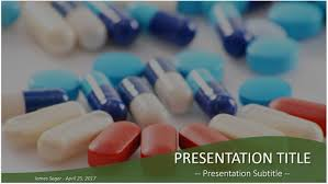 medications powerpoint 21011 free powerpoint medications
