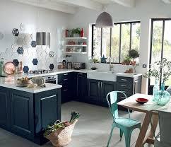 peinture pour placard de cuisine peinture pour meuble cuisine unique les 45 meilleures images du