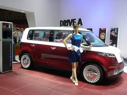 new volkswagen bus 2014 volkswagen microbus come outs buy classic volks
