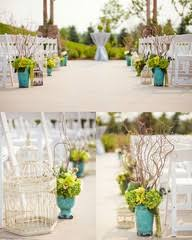 aisle decorations show me your pew aisle decorations weddingbee