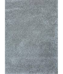 Grey Area Rug Buy Woolly Gray Area Rug